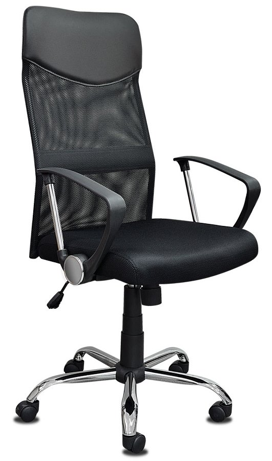 REALCHAIR COLLEGE H 935L 2